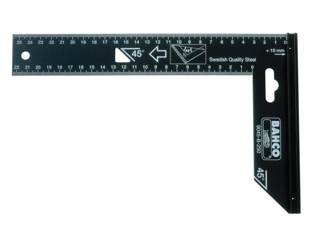 Broadfix BFXBAL160 Assorted Levelling Shims (Bag 160