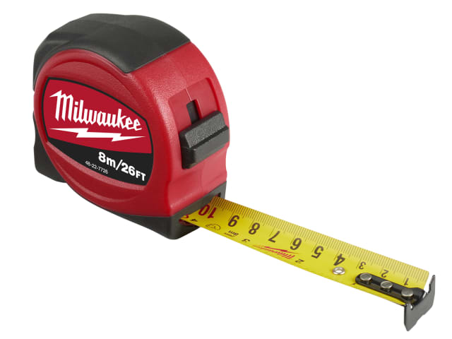 Irwin self marking tape measure bellus wheelie bin storage