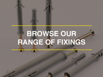 Quality Workwear and Tools | Highland Fasteners Ltd